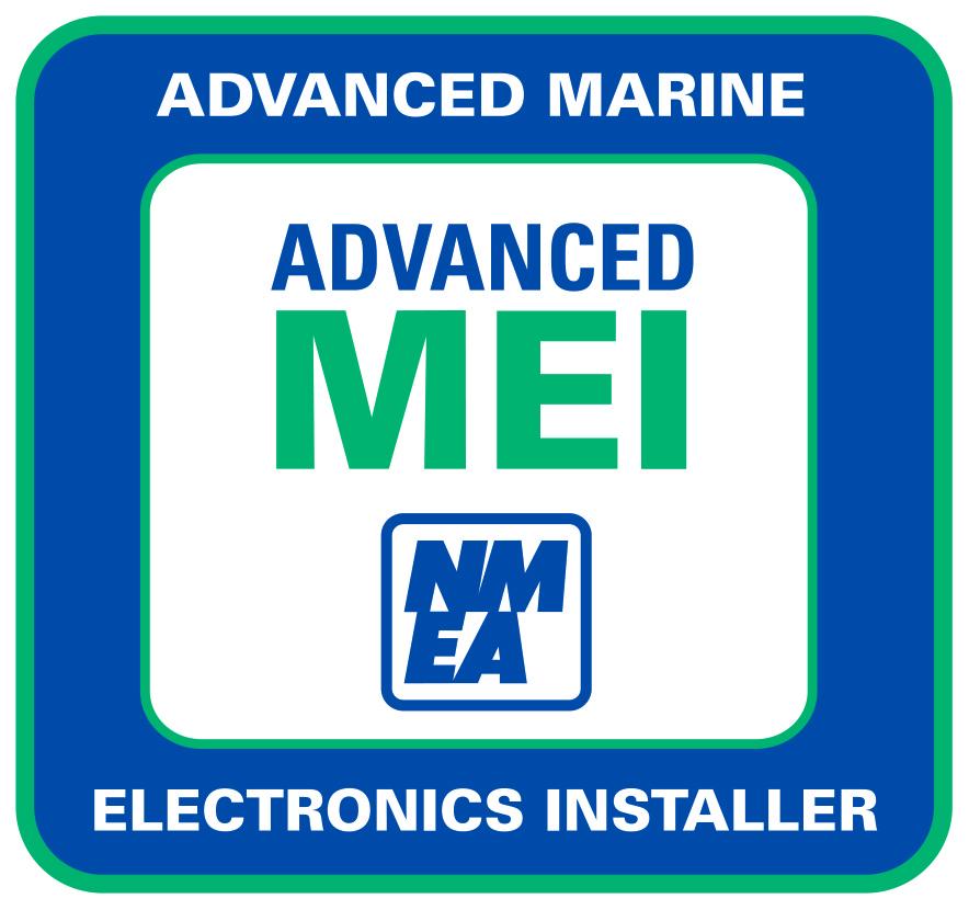 Advanced MEI