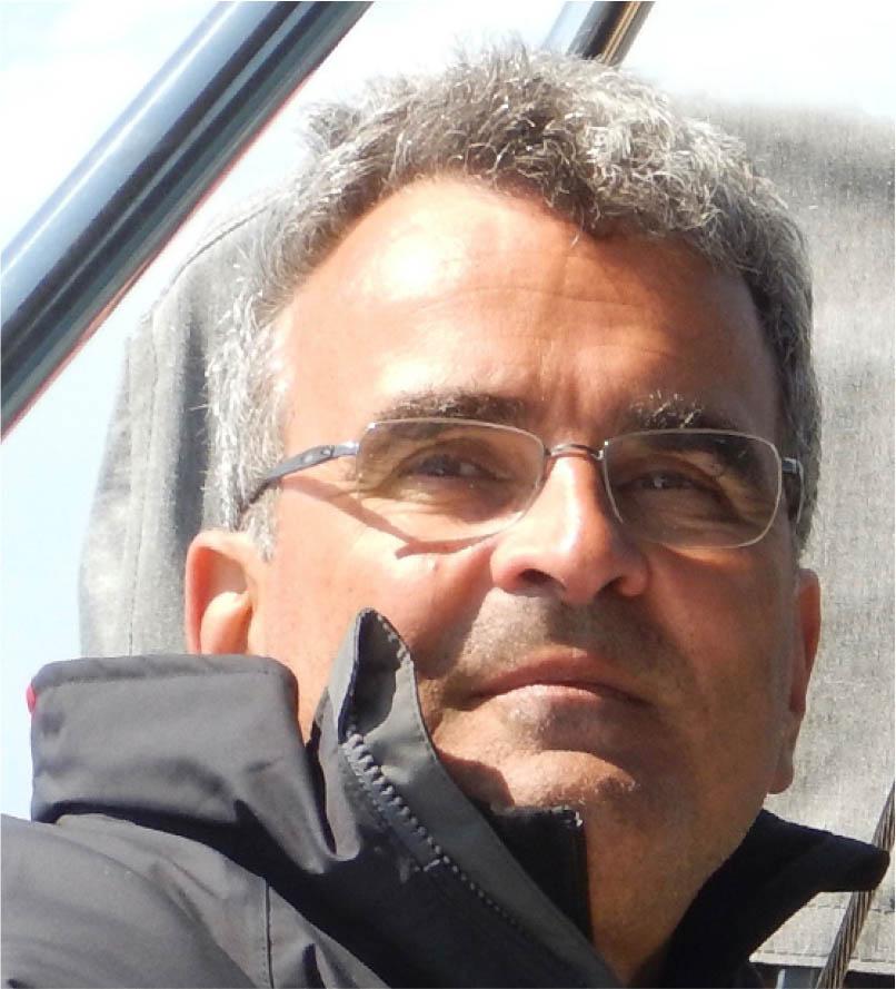 François Lemelin